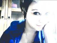 ChelseaSplendon95 (Chelsea Ward)'s Avatar