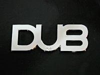 Dub (Glen Coughlan)'s Avatar