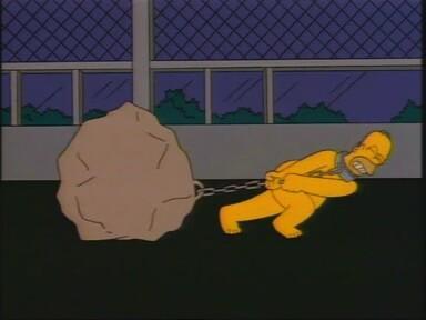 Simpsons-Stone-of-Triumph1.jpg