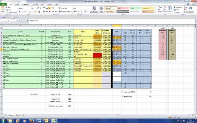 spreadsheet151229-2.jpg